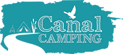 Canal Camping logo